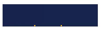 GRIMER shpk Logo